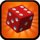 Farkle Blast - Best Dice Betting Game
