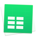 Templates for MS Excel by GN