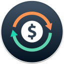CurrencyApp