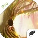 My Treehole Pro- Secret Diary