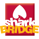 Shark Bridge Card Game