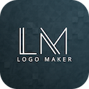 Logo Maker | Design Monogram