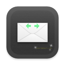 eMail Address Extractor