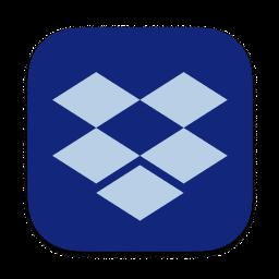 Download Google Drive For Mac 10.5 8