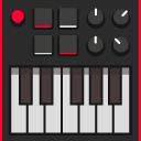 MPK mini Software Manager