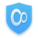 VPN Unlimited