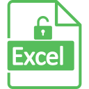 Mac Any Excel Password Recovery