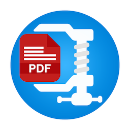 PDF - Compress, Reduce and Optimize