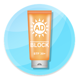 Ad And Stuff Blocker