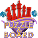 Hoyle Puzzle and Board Games Classic