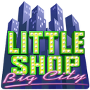 Little Shop - Big City
