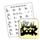 iReal Book Editor
