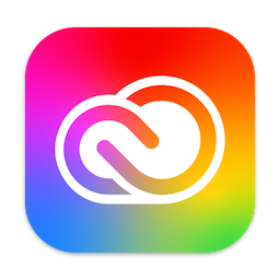 Creative Cloud Helper