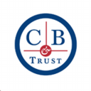 California Bank & Trust | California Bank & Trust