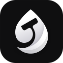 HitPaw Watermark Remover for Mac