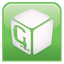 StuffIt Archive Manager