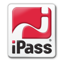 iPassConnect-