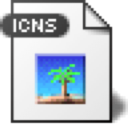 icns Browser