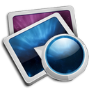 DawnArk Mac Screen Recorder