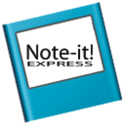 Note-it Express