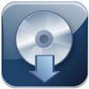 Vienna Instruments Library Installer