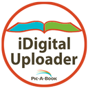 iDigital Photo Uploader
