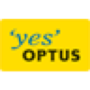 Optus Wireless BroadBand