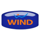 WIND Easy Connect