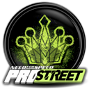 Need for Speed™ ProStreet