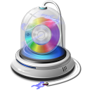 Wondershare DVD Creator Std