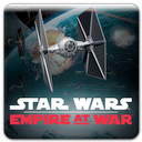 Empire at War
