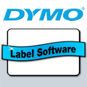 DYMO Label Software (US)