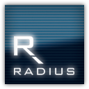 iZotope Radius for Logic