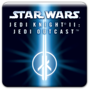 Star Wars Jedi Knight II Jedi Outcast