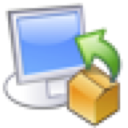 Remove-DSDBridge_Mac32