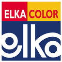 Elka Color Photo Service