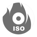 iToolSoft ISO Burner for Mac