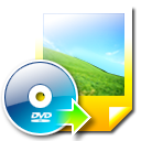 ImTOO DVD to Picture