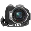 Tanbee AVCHD Video Converter