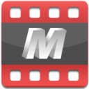 ImTOO Movie Maker 6 for Mac