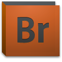 Adobe Bridge CS5