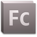 Adobe Flash Catalyst CS5.5