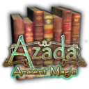 Azada Ancient Magic