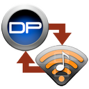 DP-AC7-DSMidiWifi-Bridge