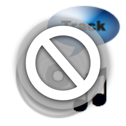 Media Jukebox For Mac Download Free Alternatives