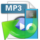 EarthSoft WMA MP3 Converter