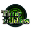 Time Riddles - The Mansion