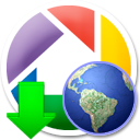 Install Picasa Web Albums Uploaders
