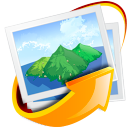 Remo Recover Photo (Mac)