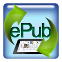 Aiseesoft iPad ePub Transfer for Mac